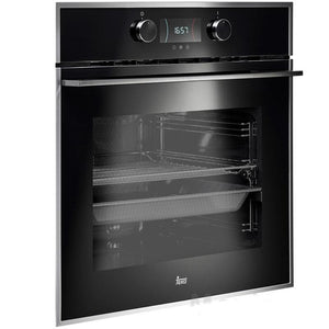 Horno Teka Empotrable HLC 844 C Multifuncion Turbo + Microondas 40587611 | PriceOnLine