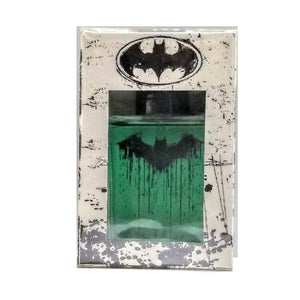 Batman Knight Niño Marmol & Son 100 ml Edt Spray | PriceOnLine