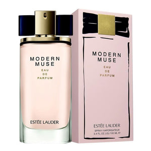Modern Muse Dama Estee Lauder 100 ml Edp Spray | PriceOnLine