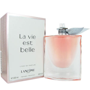 La Vie Est Belle Dama Lancome 100 ml Edt Spray | PriceOnLine
