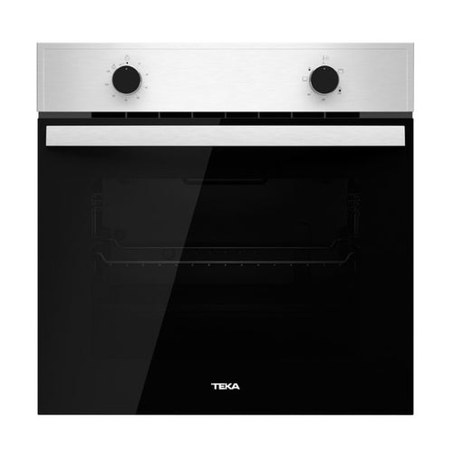 Horno Teka Empotrable HBB 724 G SS Electrico/Gas 111050001 | PriceOnLine