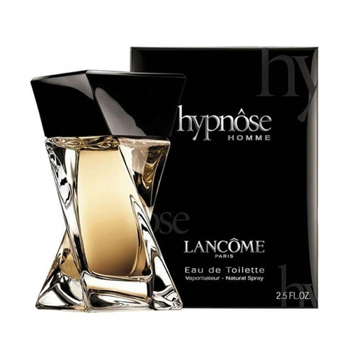 Hypnose Homme Caballero Lancome 75 ml Edt Spray | PriceOnLine