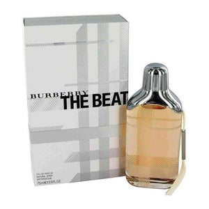 Burberry The Beat Dama Burberry 75 ml Edp Spray | PriceOnLine