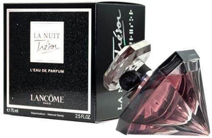 La Nuit Tresor Dama Lancome 75 ml Edp Spray | PriceOnLine