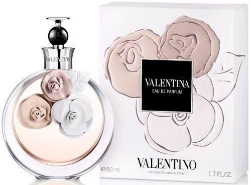 Valentina Dama Valentino 80 ml Edp Spray | PriceOnLine