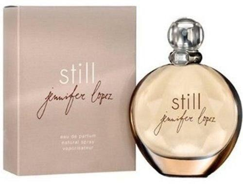 1144-Still Dama Jennifer Lopez 100 ml Edp Spray Perfumes PriceOnLine.mx