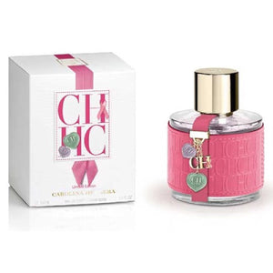 Ch Pink Limited Edition Love Dama Carolina Herrera 100 ml Edt Spray | PriceOnLine