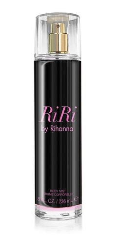 Riri Dama Rihanna 236 ml Body Mist Spray - PriceOnLine