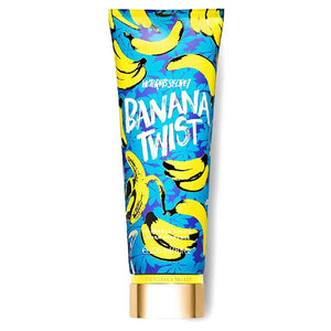 Banana Twist Fragance Lotion Victoria Secret 236 ml | PriceOnLine