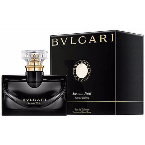 Jasmin Noir Dama Bvlgari 100 ml Edt Spray | PriceOnLine