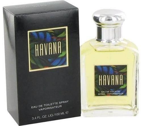 Havana Caballero Aramis 100 ml Edt Spray | PriceOnLine