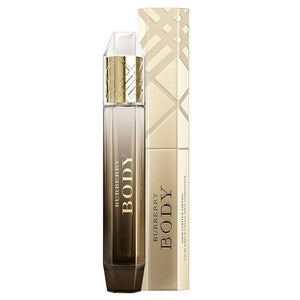 Body Gold Dama Burberry 85 ml Edp Spray | PriceOnLine