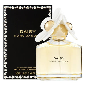 Daisy Dama Marc Jacobs 100 ml Edt Spray | PriceOnLine
