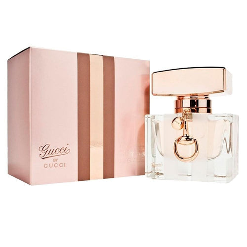 Gucci by Gucci Dama Gucci 75 ml Edt Spray - PriceOnLine