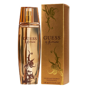 Guess By Marciano Dama Guess 100 ml Edp Spray | PriceOnLine