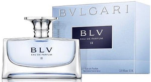 Blv II Dama Bvlgari 75 ml Edp Spray | PriceOnLine