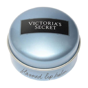 Soothing Lip Balm Victoria Secret 16.5 Gr | PriceOnLine