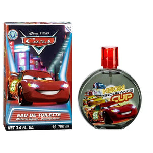 Cars Niño Disney 100 ml Edt Spray | PriceOnLine