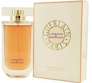 L Instant De Guerlain Dama Guerlain 80 ml Edt Spray | PriceOnLine
