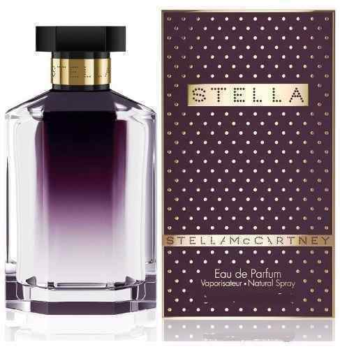 Stella Dama Stella McCartney 100 ml Edp Spray | PriceOnLine