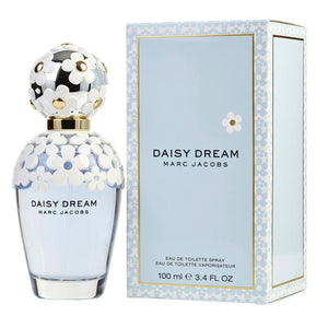 Daisy Dream Dama Marc Jacobs 100 ml Edt Spray | PriceOnLine