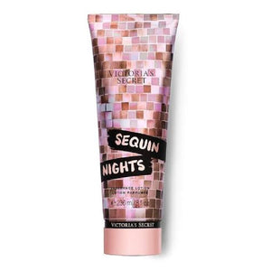 Sequin Nights Fragance Lotion Victoria Secret 236 ml | PriceOnLine