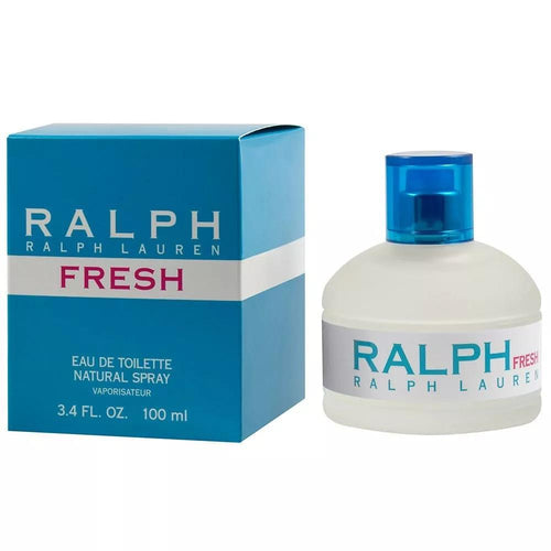 Ralph Lauren Fresh Dama Ralph Lauren 100 ml Edt Spray - PriceOnLine