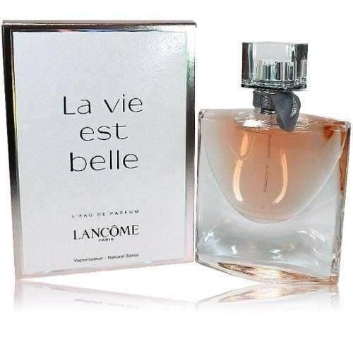 La Vie Est Belle Dama Lancome 100 ml Edp Spray | PriceOnLine