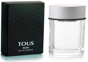Tous Man Caballero Tous 100 ml Edt Spray | PriceOnLine