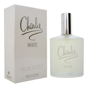 Charlie White Dama Revlon 100 ml Edt Spray | PriceOnLine