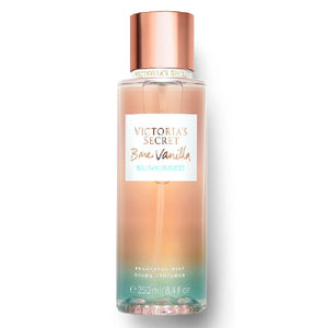Bare Vanilla Sunkissed Fragance Mist Victoria Secret 250 ml Spray - PriceOnLine