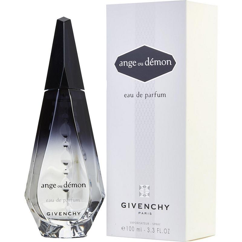 Ange Ou Demon Dama Givenchy 100 ml Edp Spray - PriceOnLine