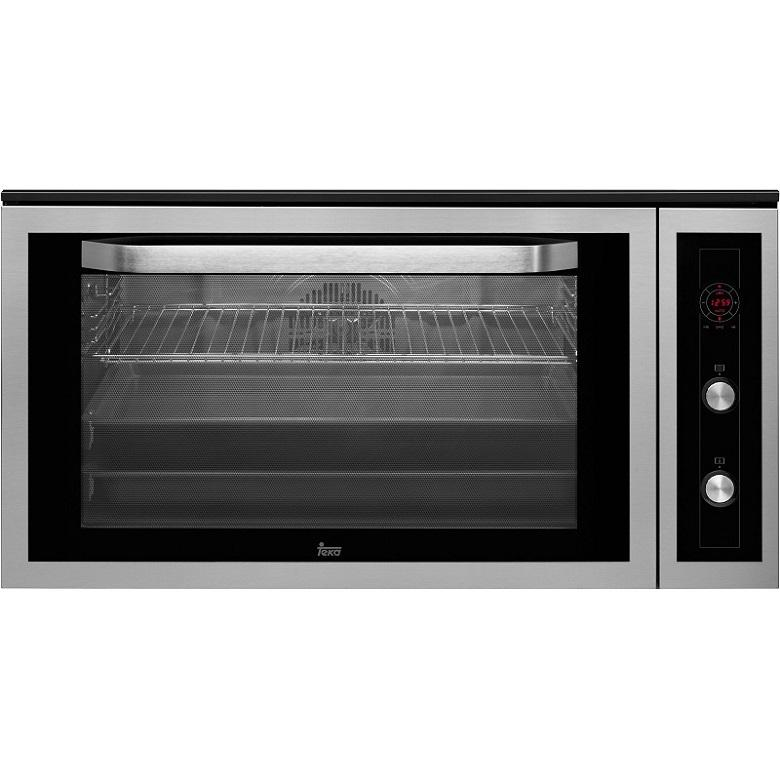 Horno Teka Empotrable Advand Hl 940 Electrico 41592210 | PriceOnLine