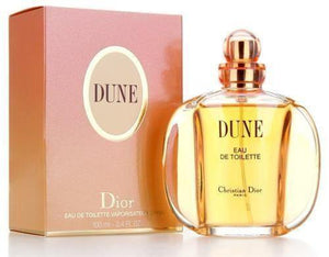Dune Dama Christian Dior 100 ml Edt Spray | PriceOnLine