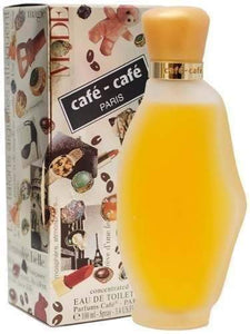 Cafe Cafe Dama Cafe Parfums 100 ml Edp Spray | PriceOnLine