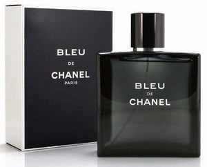 Bleu de Chanel Caballero Chanel 100 ml Edt Spray | PriceOnLine