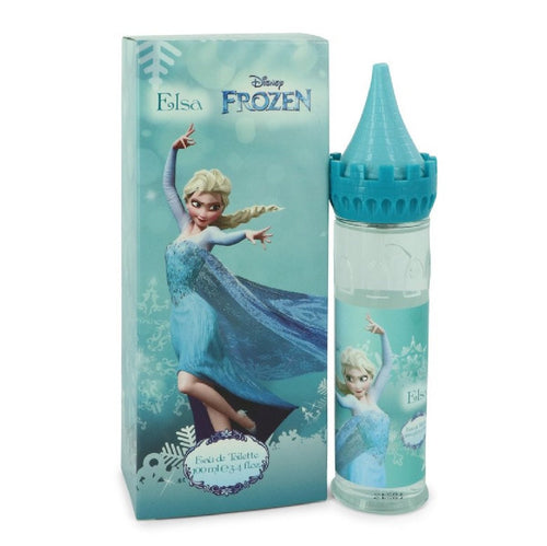 Elsa Niña Disney Frozen 100 ml Edt Spray | PriceOnLine