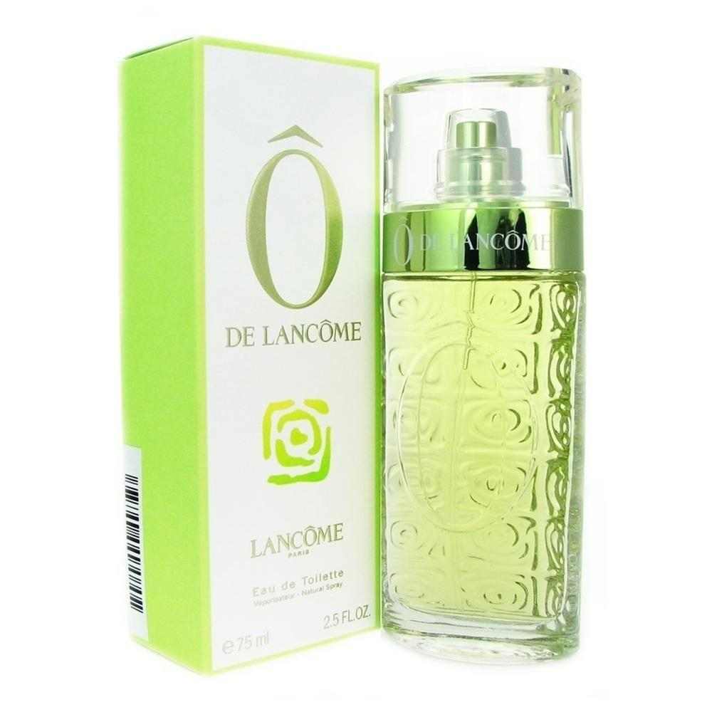 O de Lancome Dama Lancome 75 ml Edt Spray | PriceOnLine