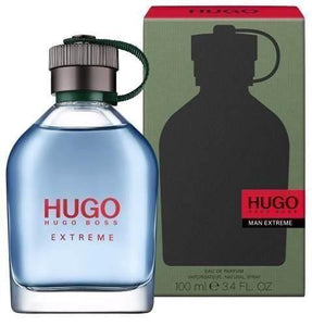 Hugo Extreme Caballero Hugo Boss 100 ml Edp Spray | PriceOnLine