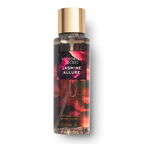Jasmine Allure Fragance Mist Victoria Secret 250 ml Spray | PriceOnLine