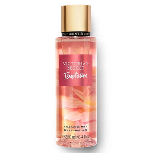 Temptation Fragance Mist Victoria Secret 250 ml Spray | PriceOnLine