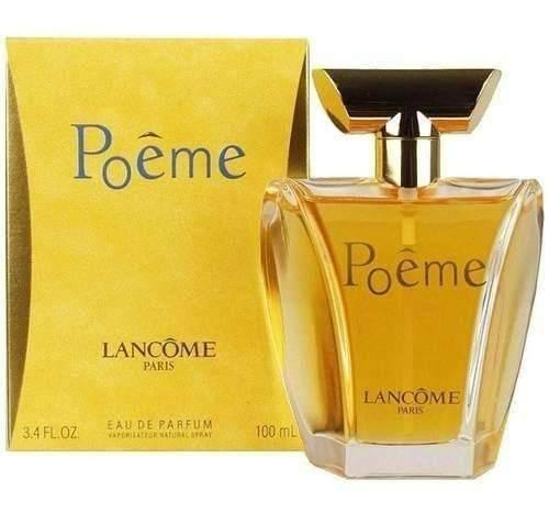 Poeme Dama Lancome 100 ml Edp Spray | PriceOnLine