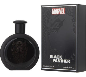 Black Panther Niño Marvel 100 ml Edt Spray | PriceOnLine