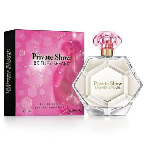 Private Show Dama Britney Spears 100 ml Edp Spray | PriceOnLine
