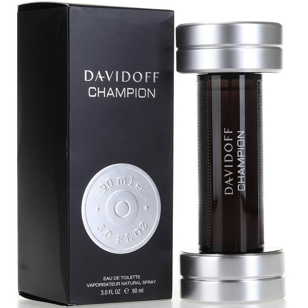 Champion Caballero Davidoff 90 ml Edt Spray | PriceOnLine