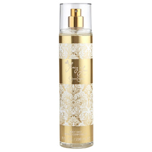 Fancy Love Dama Jessica Simpson 236 ml Fragance Mist Spray - PriceOnLine