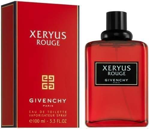 Xeryus Rouge Caballero Givenchy 100 ml Edt Spray | PriceOnLine