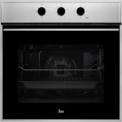 Horno Teka Empotrable Hbb 535 Electrico 41560040 | PriceOnLine