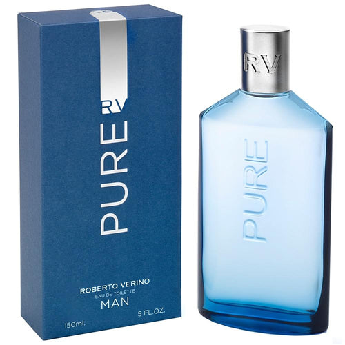 Pure Caballero Roberto Verino 150 ml Edt Spray | PriceOnLine
