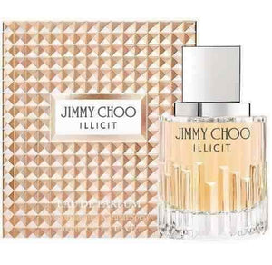Jimmy Choo Illicit Dama Jimmy Choo 100 ml Edp Spray - PriceOnLine